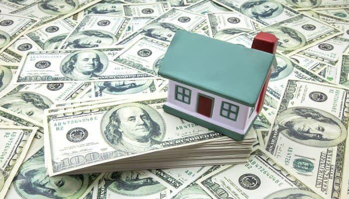 50 Legitimate Ways to Make Money from Home