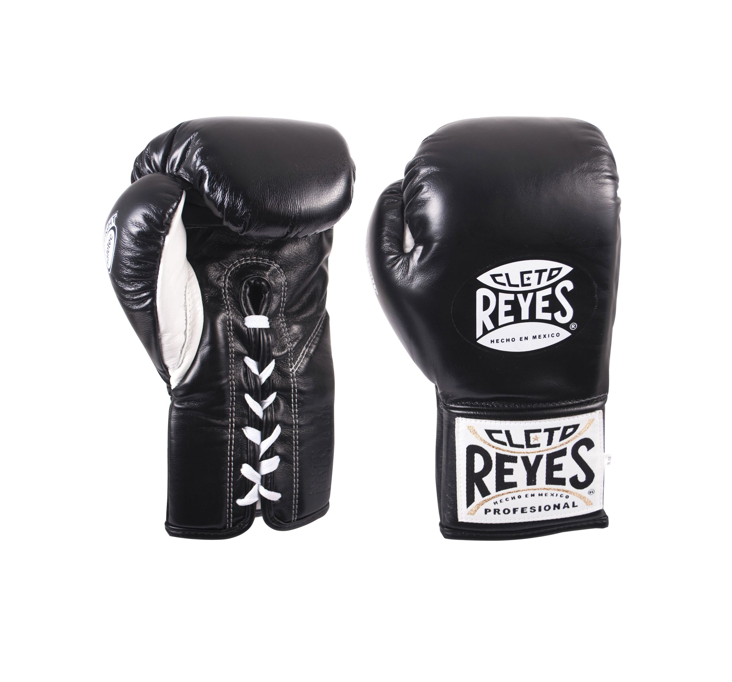 Black gloves lyrics goose - Now You Can Wear Official Fight Gloves For Training Cleto Reyes Official