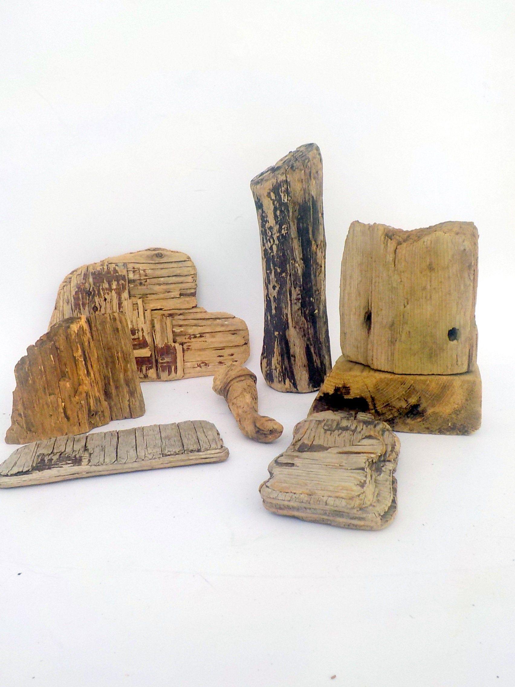 47++ Craft wood pieces bulk information