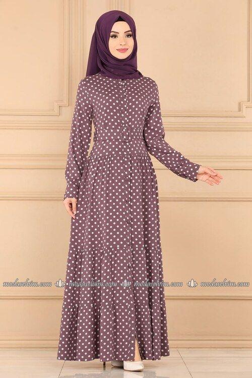 Photo of Tesettür Elbise, Tesettür Elbise Fiyatları, Günlük Tesettür Elbise