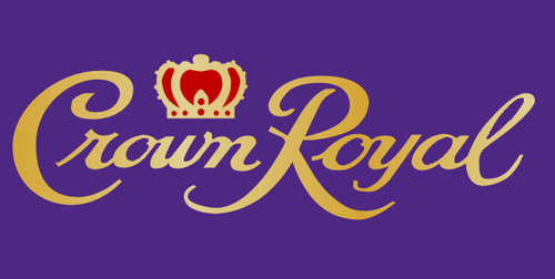 Everything There Is To Know About Choosing Your Brand Colors Karima Creative Beer Pong Table Painted Crown Royal Drinks Crown Royal