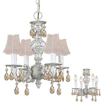 Crystorama 5024 antique french antique reproduction crystal crystorama 5024 antique french antique reproduction crystal chandelier or flush mount discount antique reproduction chandeliers brand lighting discount aloadofball Image collections