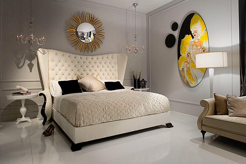 Noel Furniture   Interior Design Houston TX Marge Carson | Noel   Interior  Design   Houston | Pinterest | Houston Tx, Interiors And Decorating