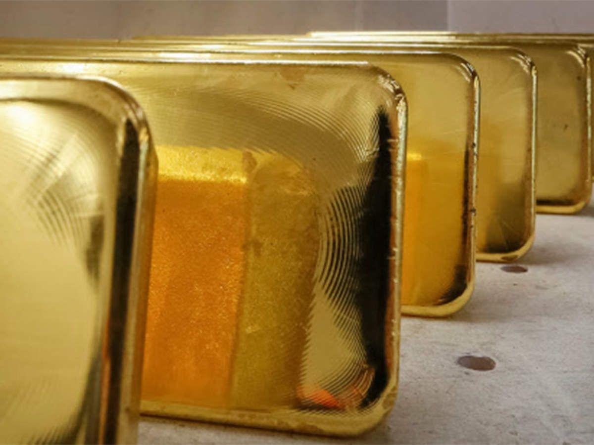 Bharat Gold Mine employees seek Centre's intervention to