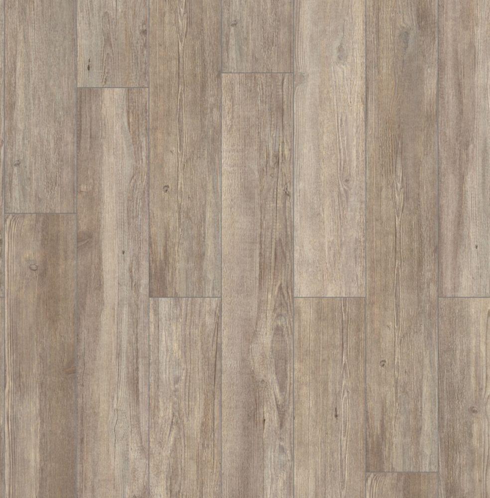 Benefits Cork Flooring Reviews Flooring Cork Flooring