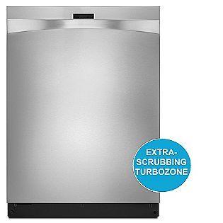 Kenmore Elite 24 Built In Dishwasher Stainless Steel Energy