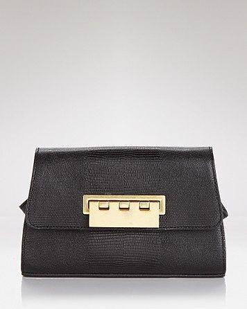 Designer Handbags Uk Fake Best Replica Reviews
