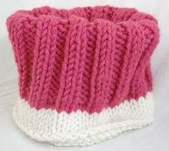 Resultado de imagen para cuellos de lana