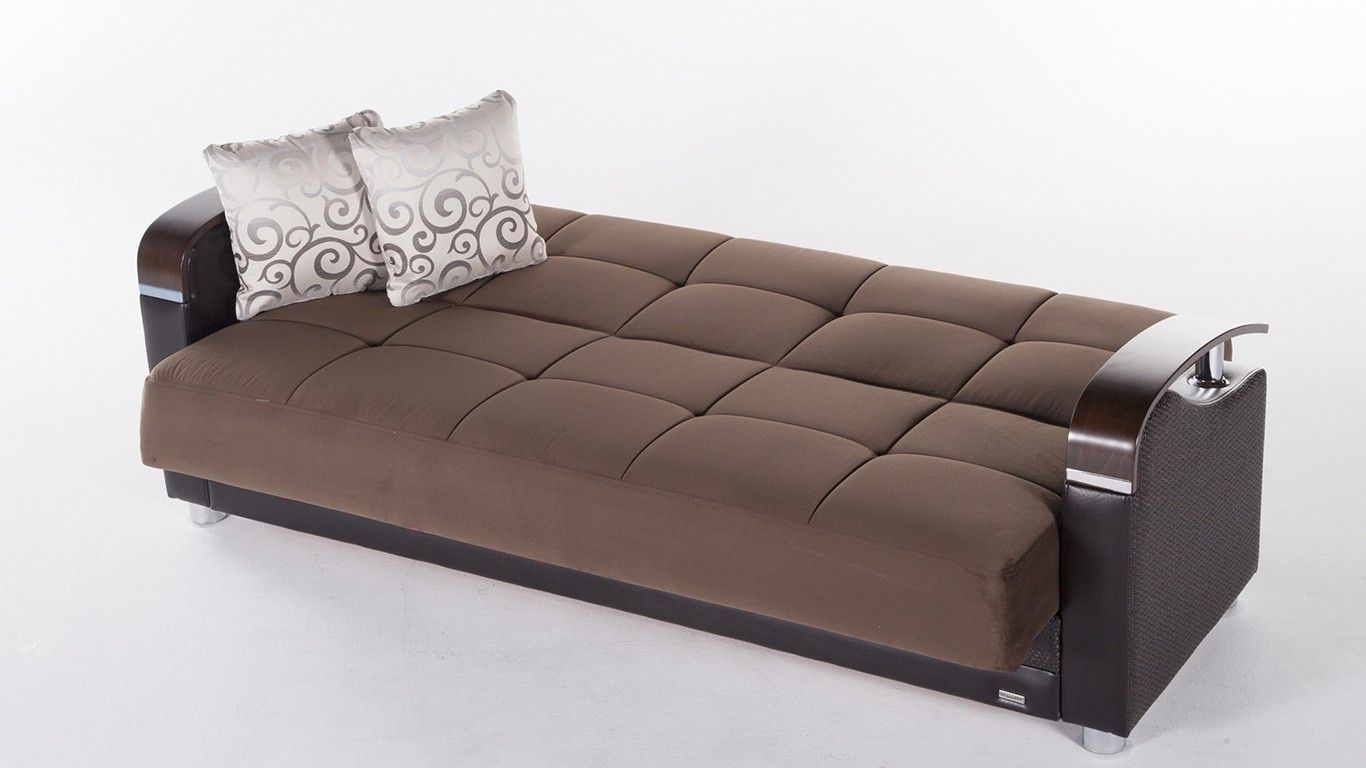 Compact Sofa Bed With Storage Smaller Dwelling Es And Increased Demand Have Caused Manufacturers To Focus More At