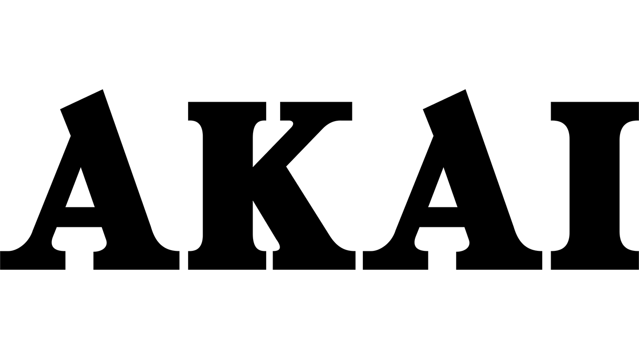 Pin By 1000logos On Technology Logo Evolution Logos Classic Sans Serif Fonts