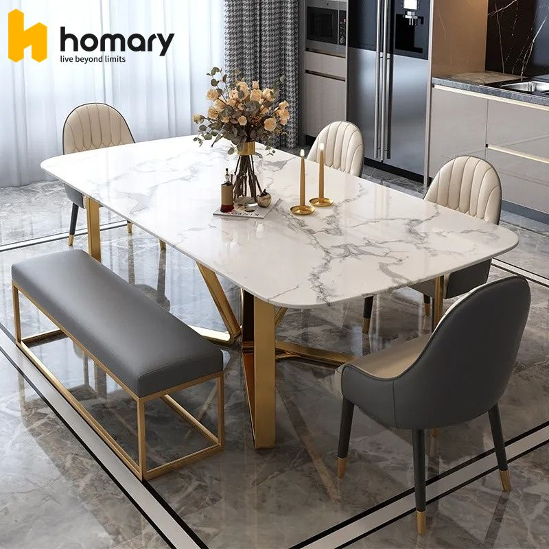 27+ Steel dining table set 4 seater Tips