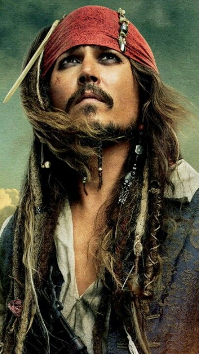 Pirates of the caribbean 5 to start filming on the gold coast next week boys celebrities - Pirates of the caribbean images hd ...