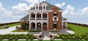 Minecraft House Design Minecraft House Designs Minecraft Houses Mansion Minecraft Houses