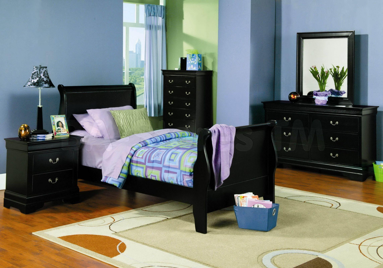 Pin von A Gurmen auf Kids bedroom Schlafzimmer set