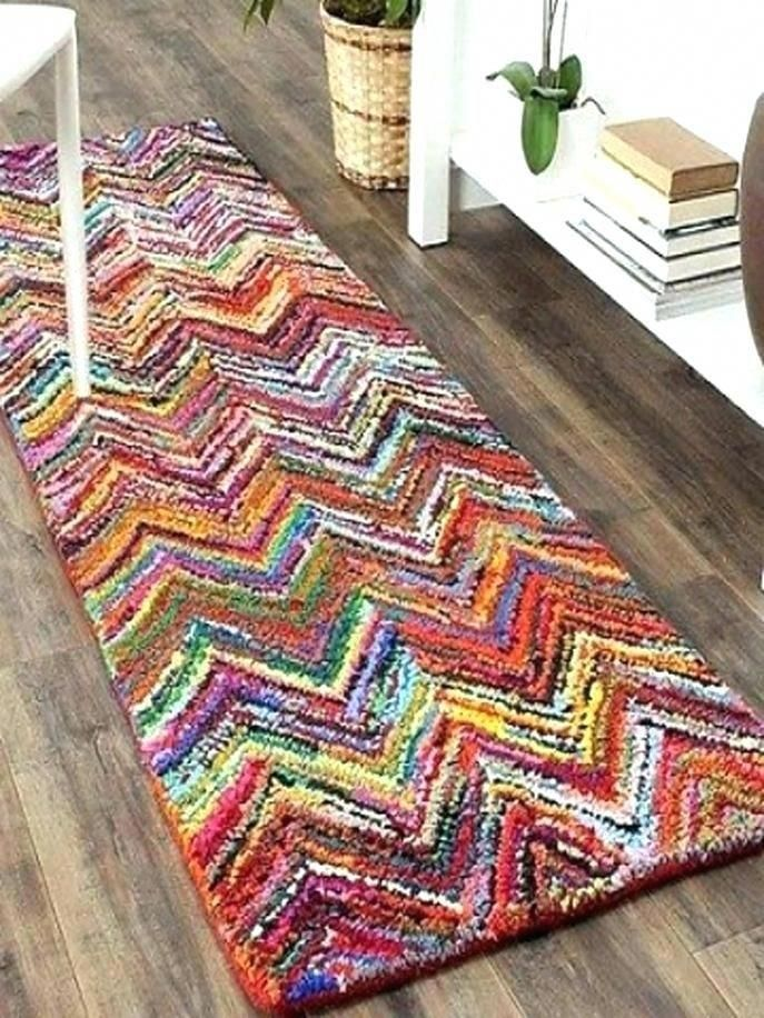 Best Carpet Runner Installation Near Me Carpetrunnersextralong 640 x 480