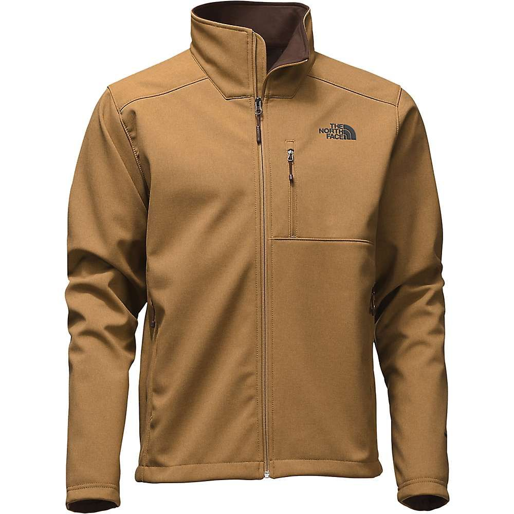 f426ec8f3157e The North Face Men's Apex Bionic 2 Jacket | Products | Jackets, The ...