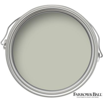 farrow ball mizzle fabric paint wallpaper pinterest farrow ball decorating and room. Black Bedroom Furniture Sets. Home Design Ideas