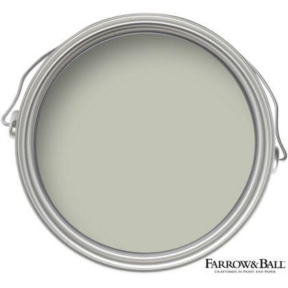 farrow ball mizzle fabric paint wallpaper pinterest farrow ball decorating and room. Black Bedroom Furniture Sets. Home Design Ideas