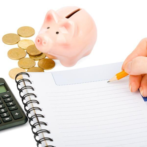 11 smart ways to improve your finances in 2016