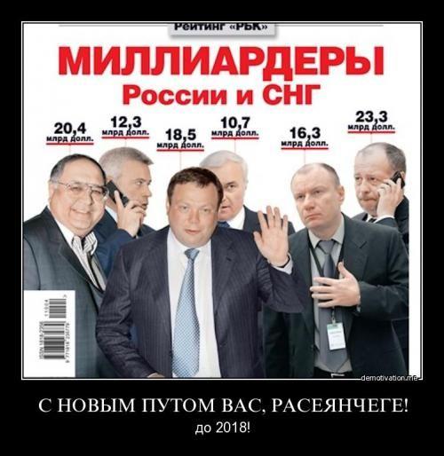 Картинки по запросу миллиардеры россии
