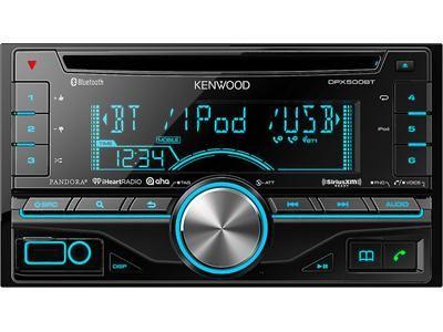 65 Car Stereo Systems Ideas Car Stereo Systems Car Stereo Stereo Systems