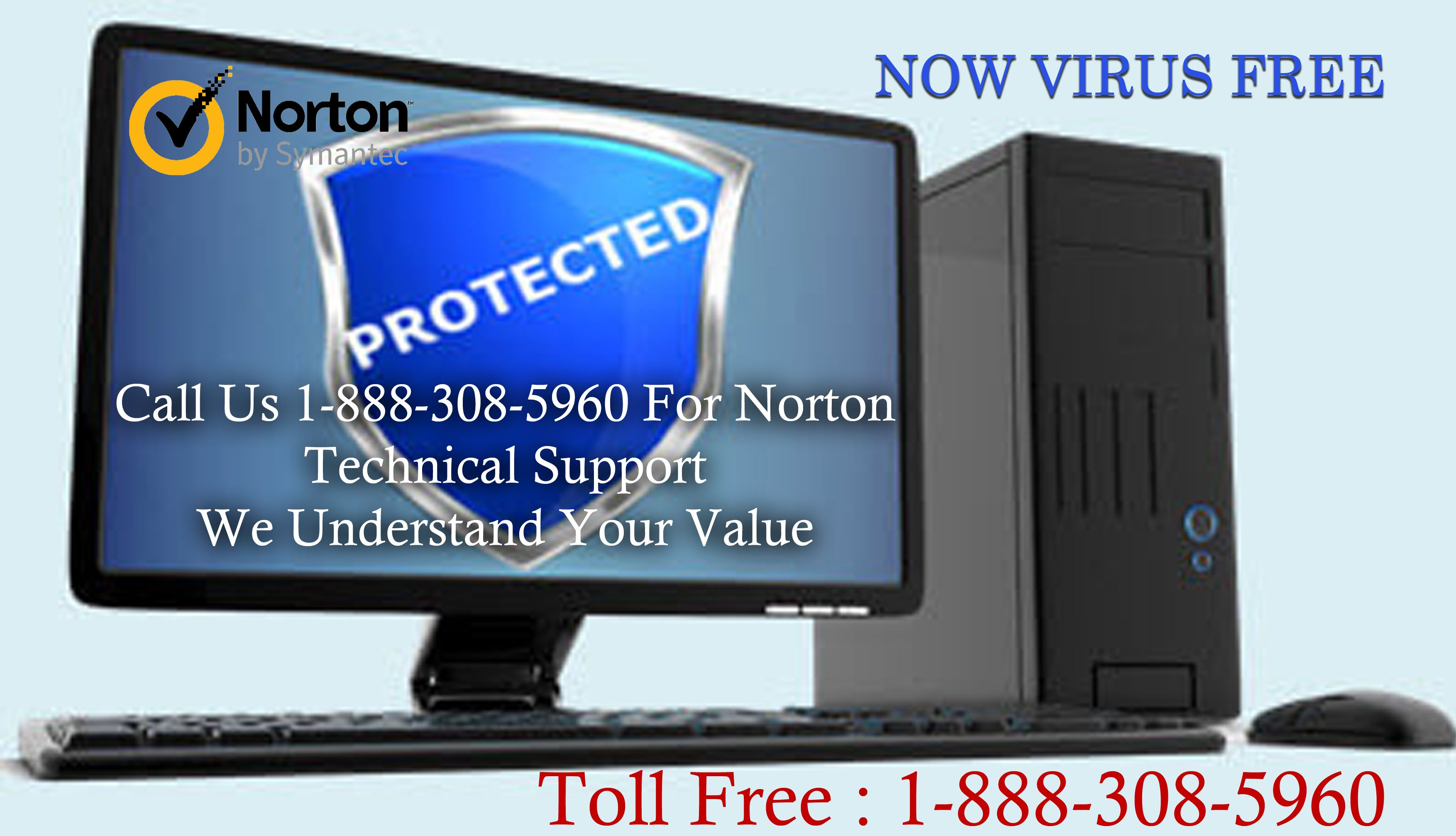 #Norton_Customer_Service allows you to access through any website without being anxious about any specific website. It provides the internet security and helps to scan and clean the driver if need in any particular case.