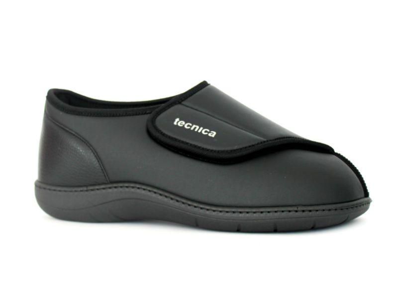أماكن بيع أحذية مرضى السكر بالرياض Diabetic Shoes Sunglasses Case Shoes