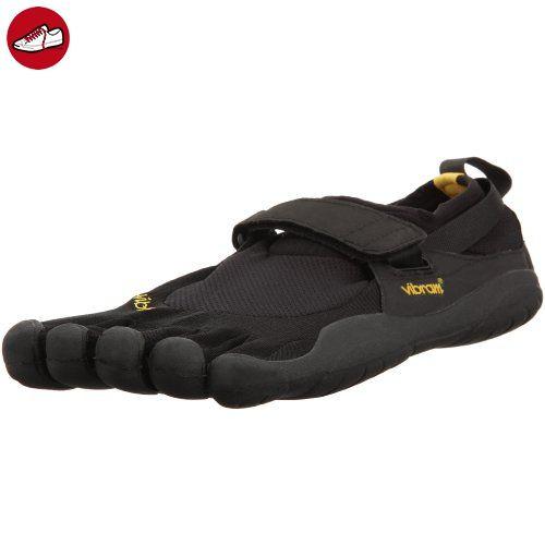 Vibram Fivefingers Herren Vibram KSO M145 Fitness-Schuhe