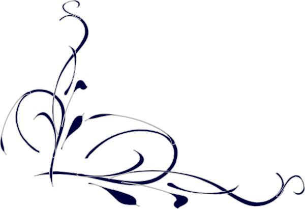 elegant swirl designs clip art elegant swirls clipart pictures rh pinterest ca
