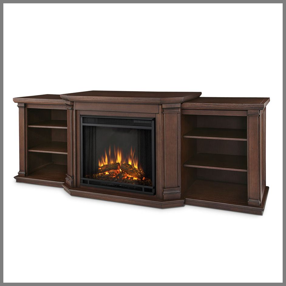 cfeb4435d935ee48368473a039c55b76 - Better Homes And Gardens Ashwood Road Media Fireplace
