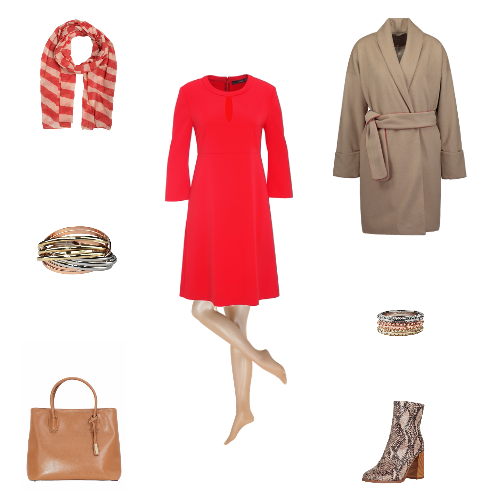 Red Star http://www.aboutyou.de/inspiration/figurtyp_outfits-510 Figurtyp A