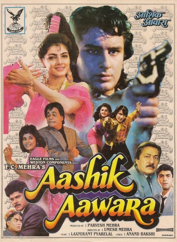 Pin by Rashmi on Umesh Mehra ji films Full movies