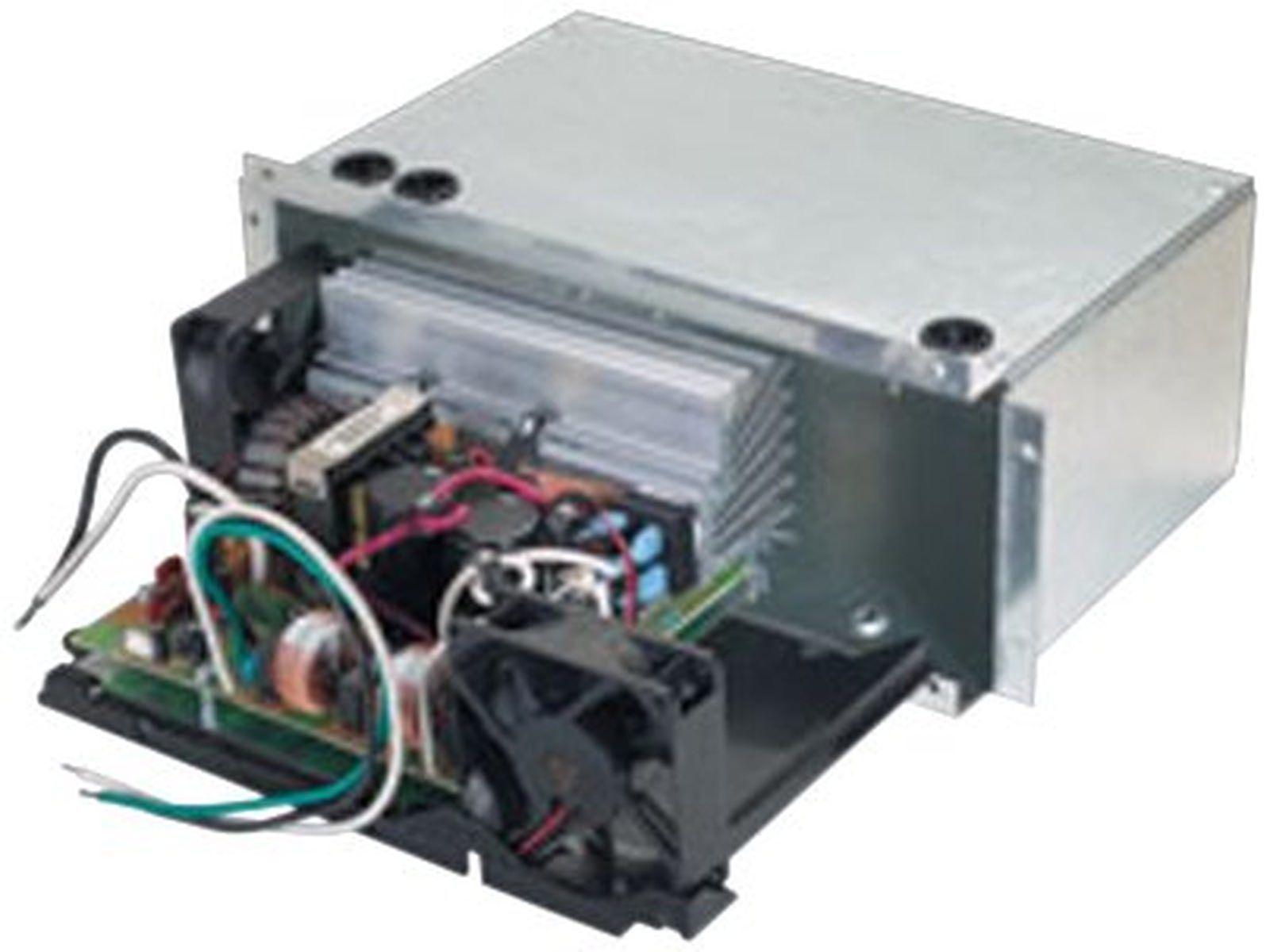 Progressive Dynamics Pd4655v 55 Amp Converter Charger W