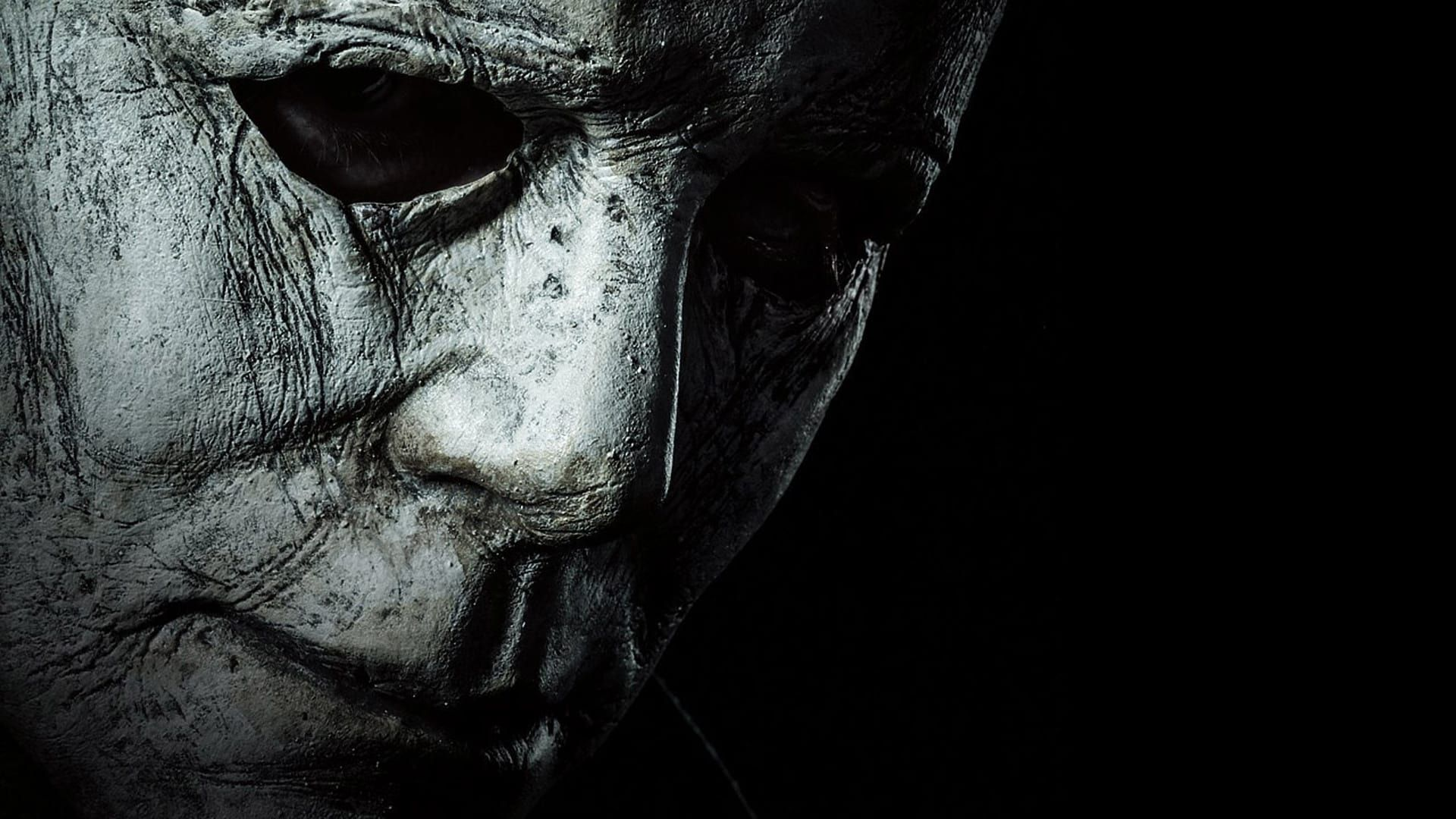 Halloween Film Complet Halloween Film Complet Streaming Vf Halloween Film Complet Vf 2018 Halloween Film Com Halloween 2018 Halloween Franchise Slasher Film