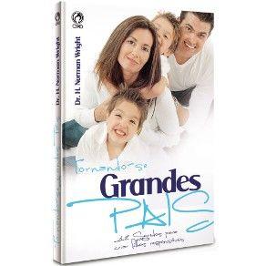 Traga harmonia para seu lar aplicando os princípios registrados neste livro
