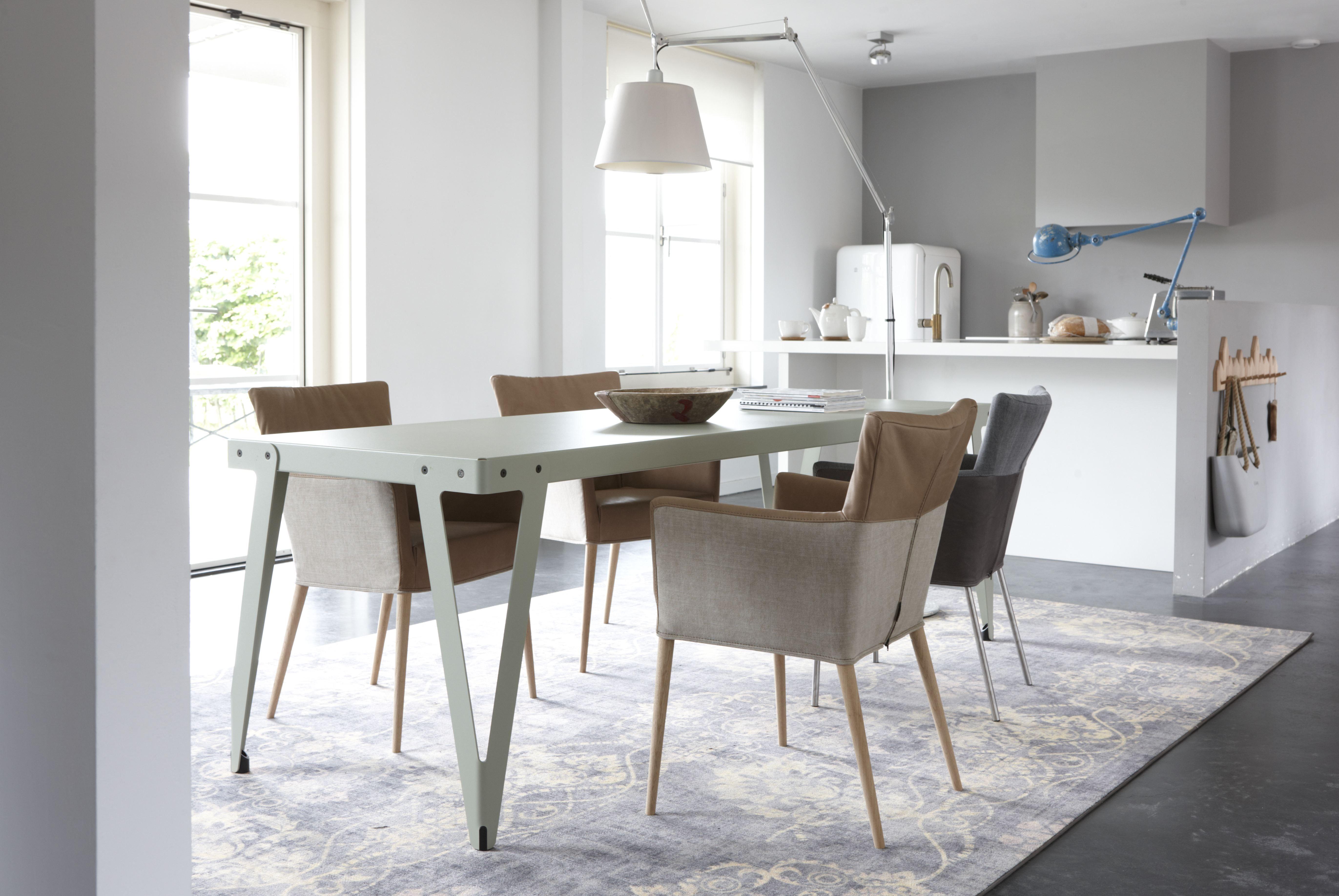 Design Replica Meubels : Label brand merk meubels inspiratie interieur wonen