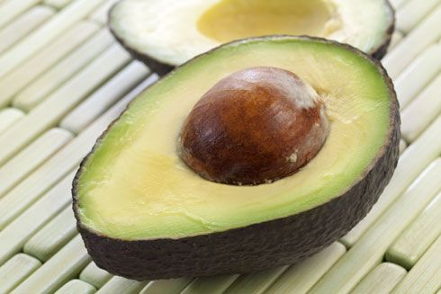 Do you love #avocado?  What delicious dishes do you make with avocado?   Check out these 6 great reasons why you should love avocados. http://bit.ly/IqRiyO