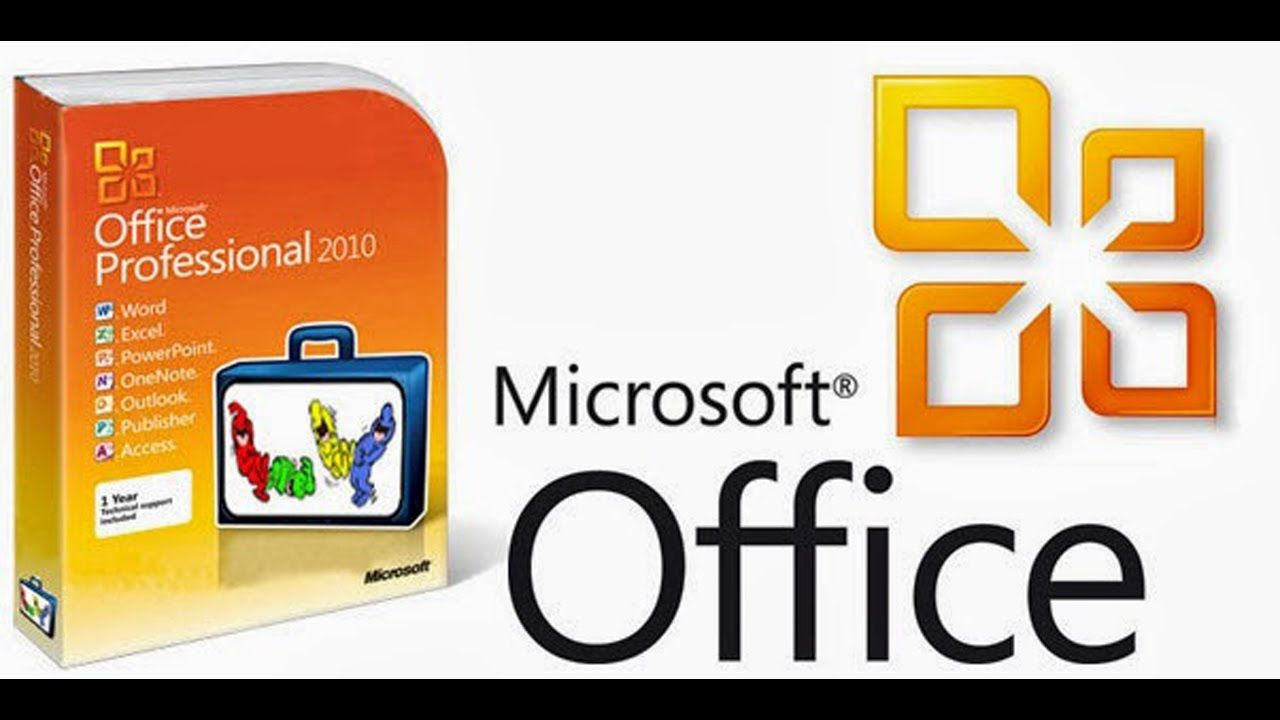 Microsoft Office  Product Key Free Download   How To Solve