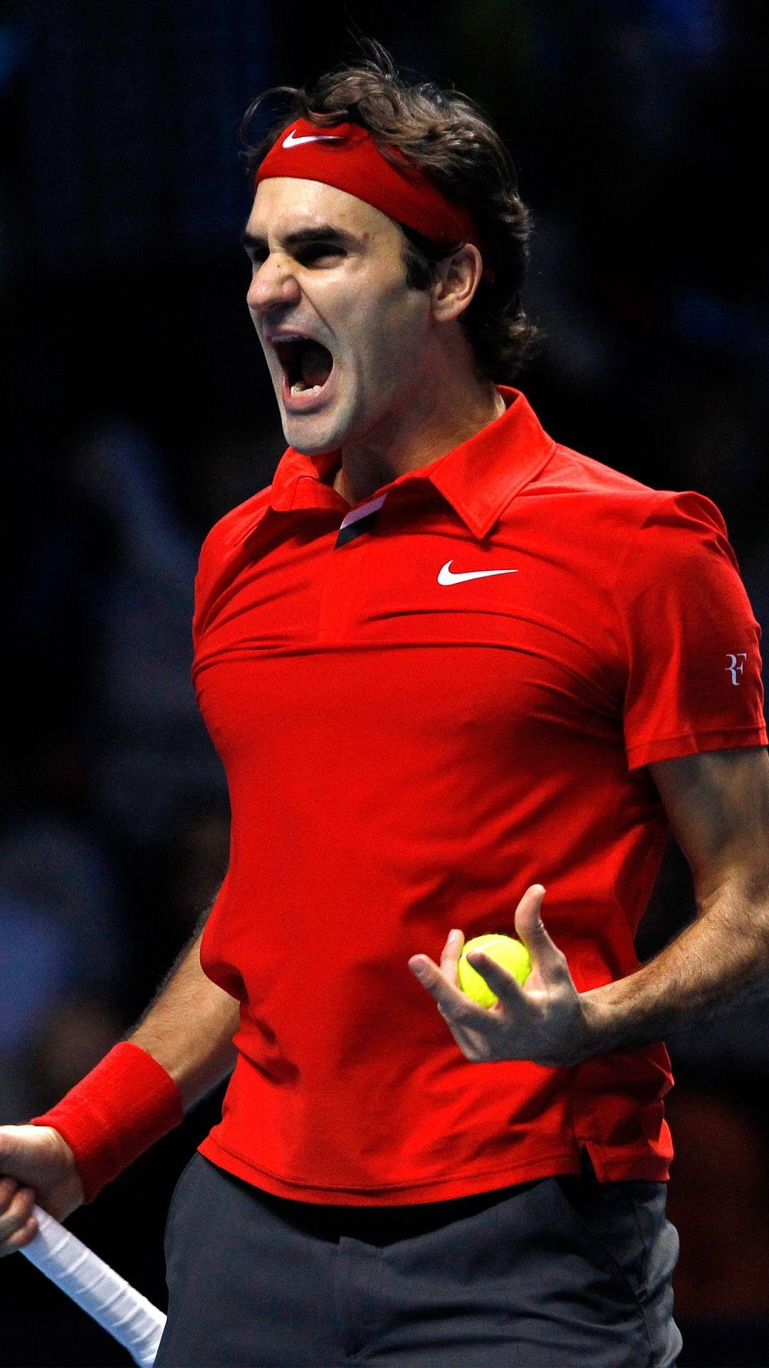 Roger Federer Wallpapers In Jpg Format For Free Download Roger Federer Tennis Tournaments Tennis