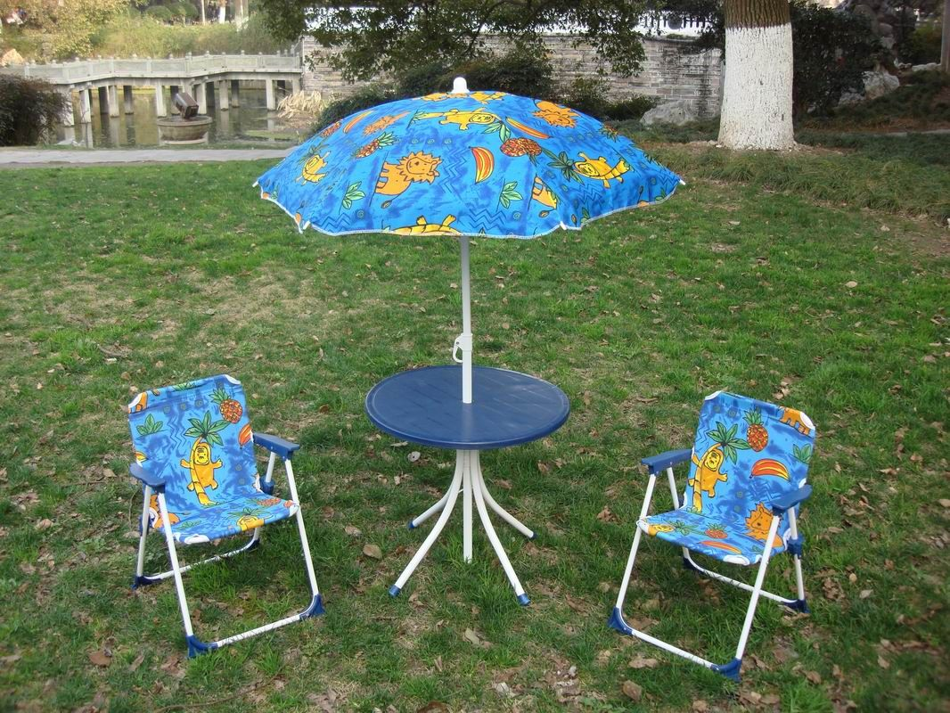 30 Great Picture of Kids Patio Furniture . Kids Patio Furniture Kids Outdoor Furniture Fold Miamikwikdry Home Blog Enjoy Kids & 30 Great Picture of Kids Patio Furniture | Children Furniture ...