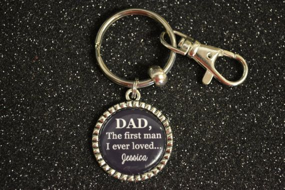 Hey, I found this really awesome Etsy listing at http://www.etsy.com/listing/156081012/dad-the-first-man-i-ever-loved-bezel