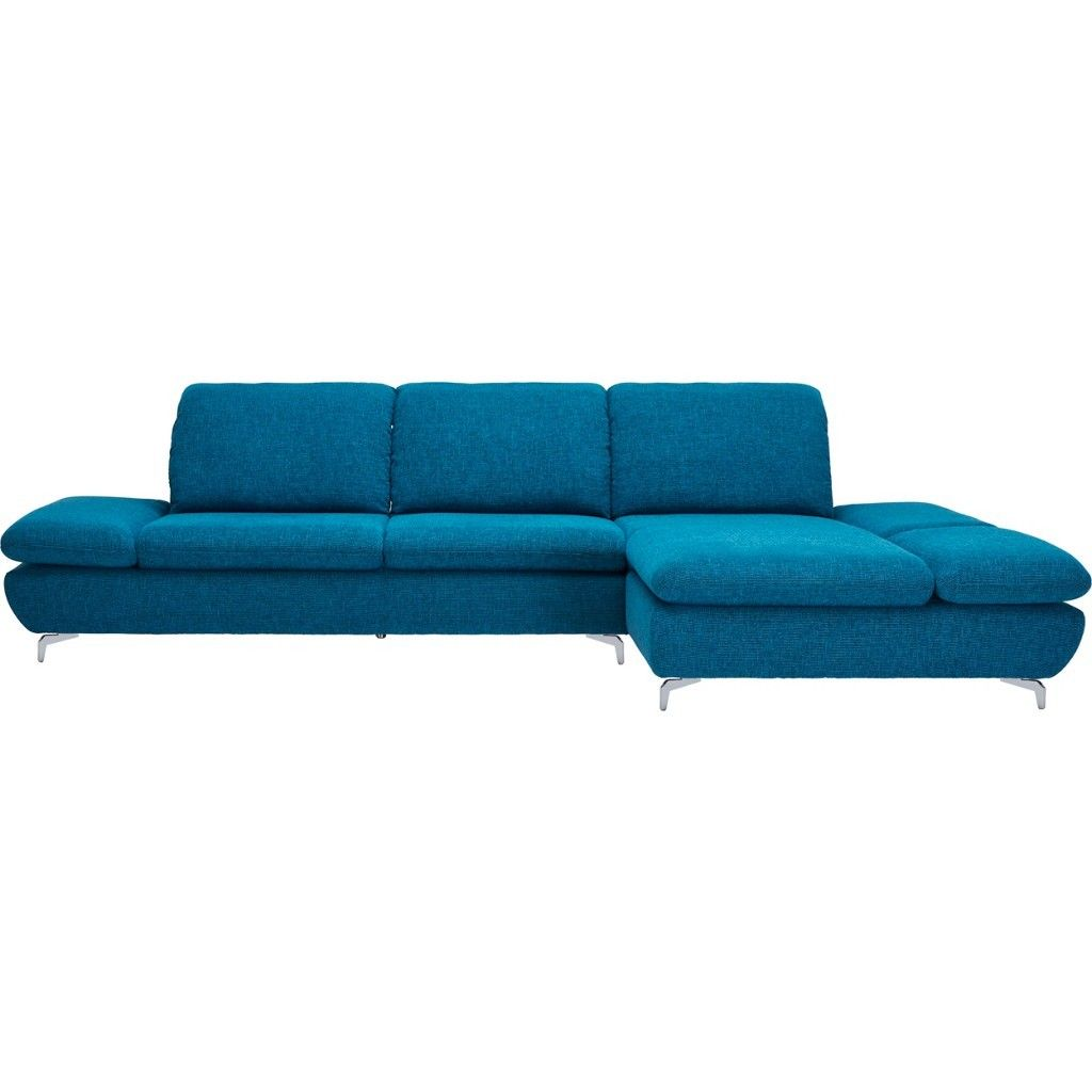 Couch Sofa Armrest Wrap Tray Table With Side Storage Slot Boconcept Carlton Pin By Ladendirekt On Sofas And Couches