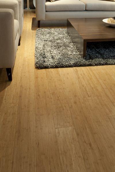 Embelton Bamboo Flooring Natural Flooring Timber Flooring