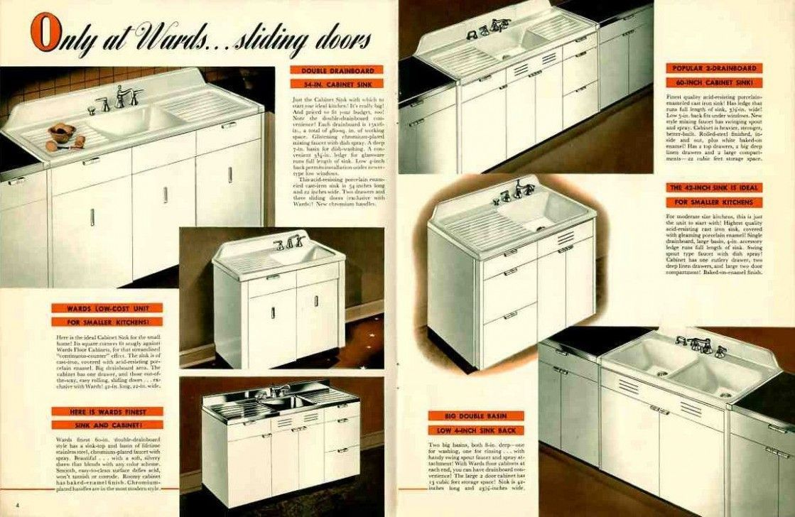 How To Clean Old Metal Kitchen Cabinets Cabinets Clean Kitchen Metal In 2020 Steel Kitchen Cabinets Metal Kitchen Cabinets Metal Kitchen