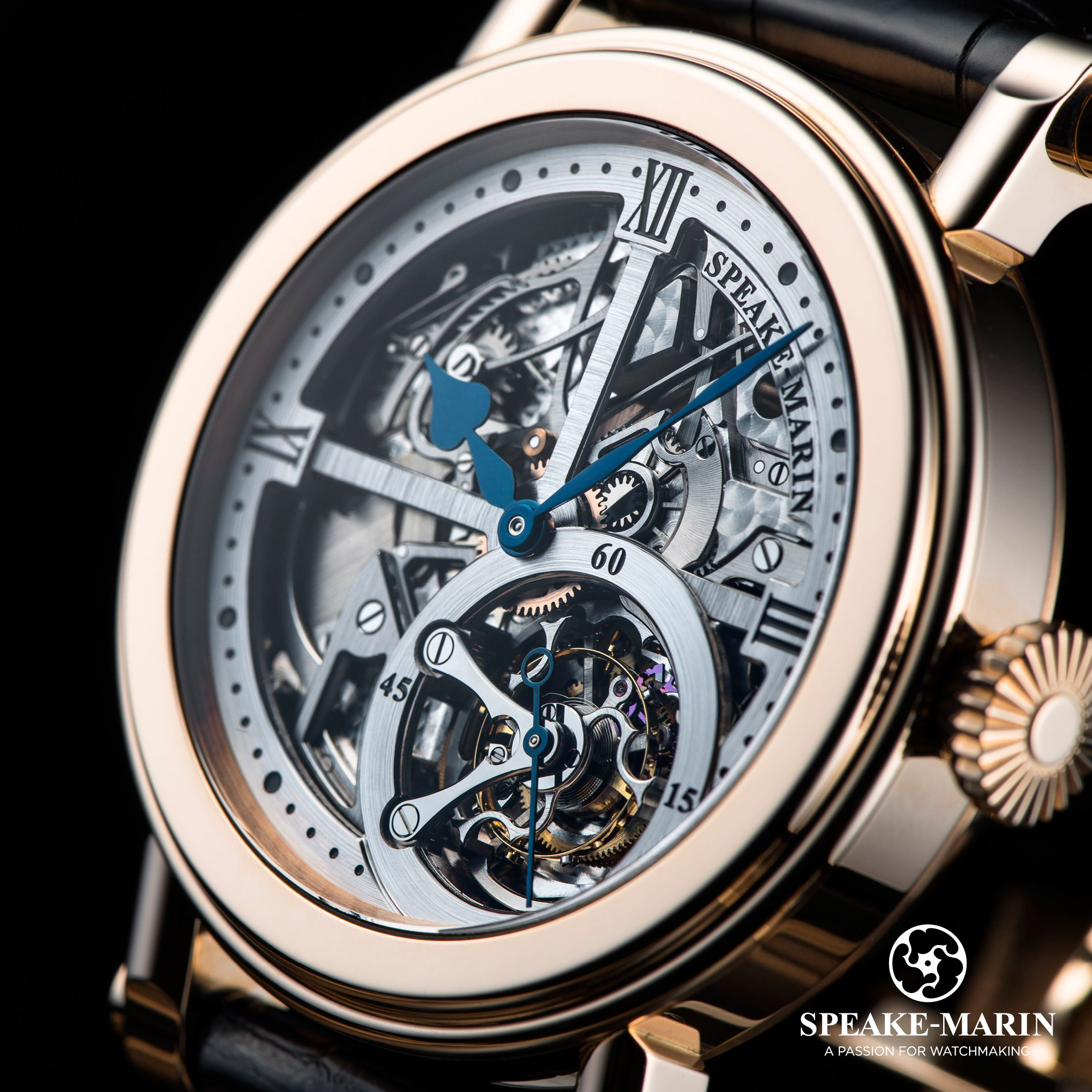 it as jaeger but cap orbitaltourbillon s myst is the jlc mix live of skeletonized lecoultre blog watches a more impression complex pearl dial depth rieuse tourbillon discover describes in arabesque mother tourbillons orbital