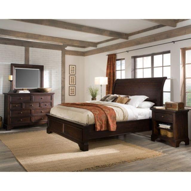Schöne König Schlafzimmer Sets - Schlafzimmer Schlafzimmer - bilder für schlafzimmer