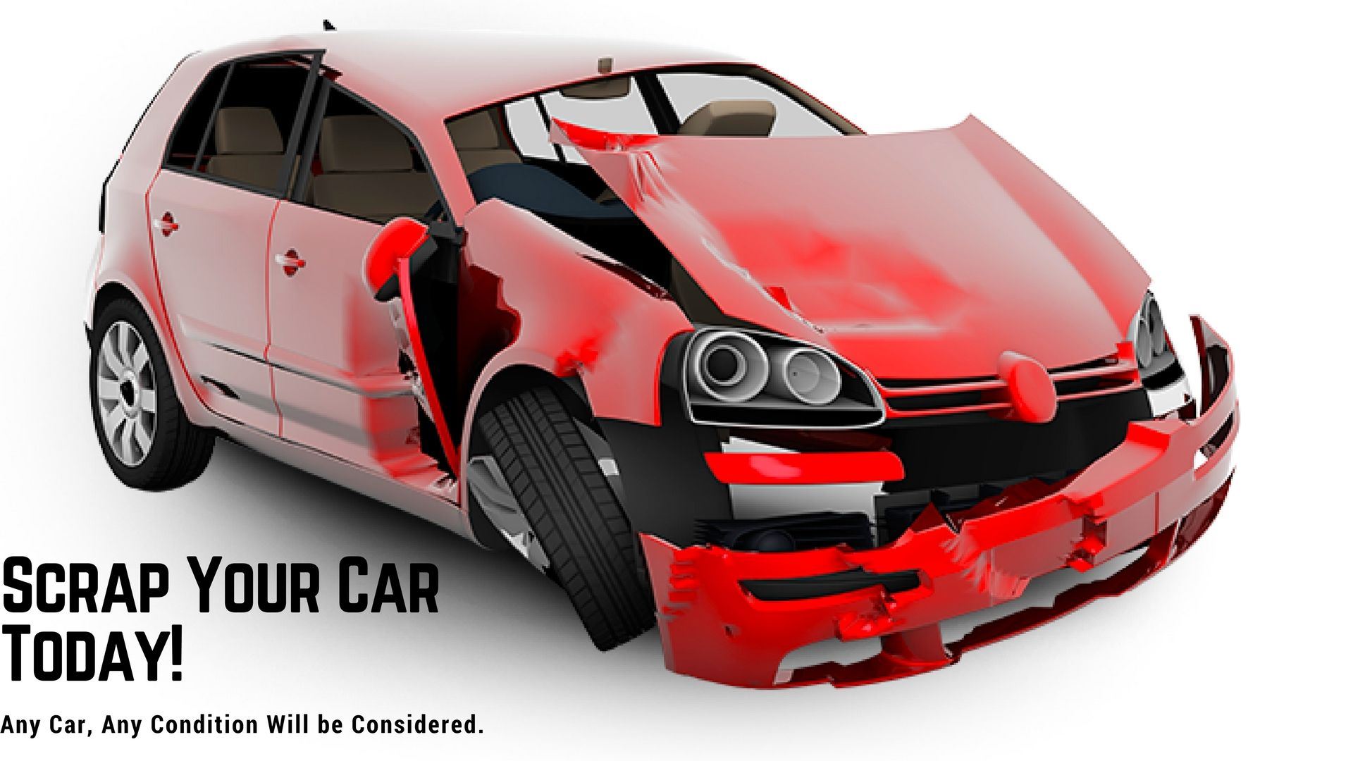 Strange Car Facts You Might Want To Know Whether You Re