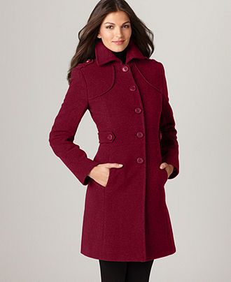 3f7cb2393c Kenneth Cole Reaction Coat
