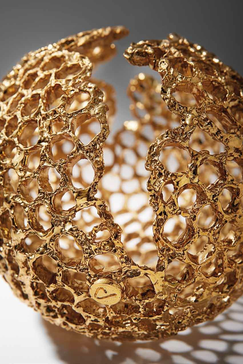 30++ What is pvd coating on jewelry ideas