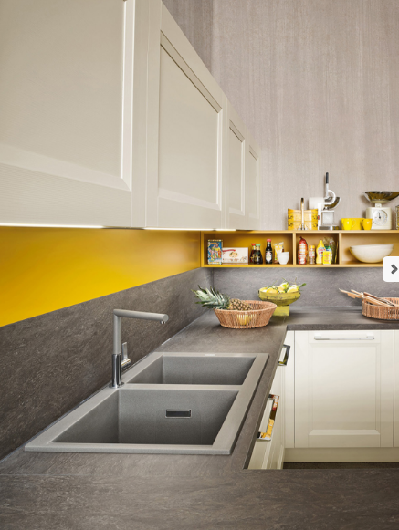 Details... PLAYA Collection 100% made in Italy. #artre #kitchen ...
